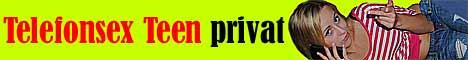 23 Teen macht privat Telefonsex gratis
